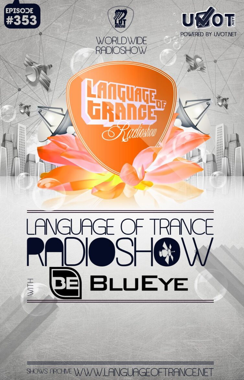 Language of Trance