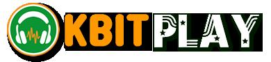 Kbit Play