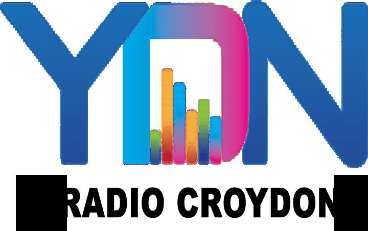 YDN Radio Croydon