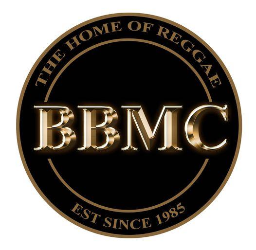 BBMC Radio