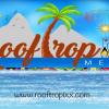 Rooftropixx Test